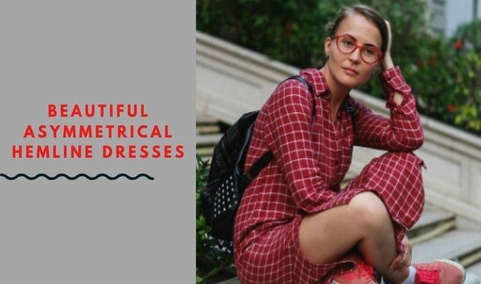 Wholesale Flannel Dress