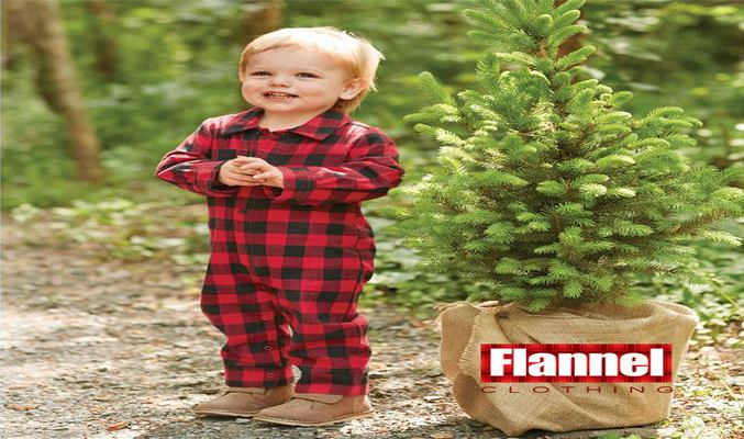 Baby Clothes Manufacturers USA