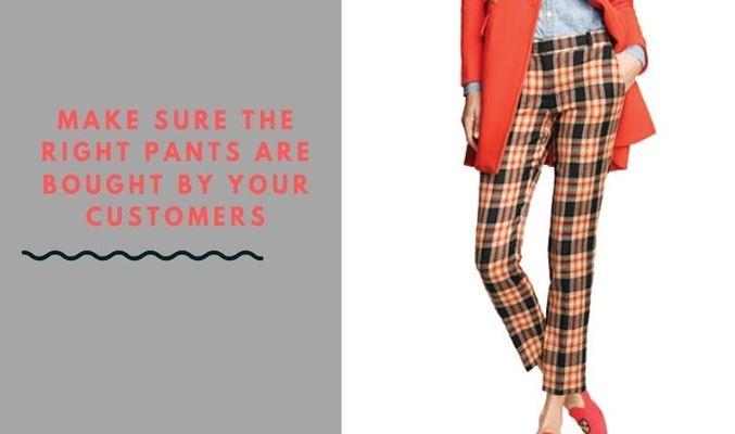 Wholesale Flannel Pants USA