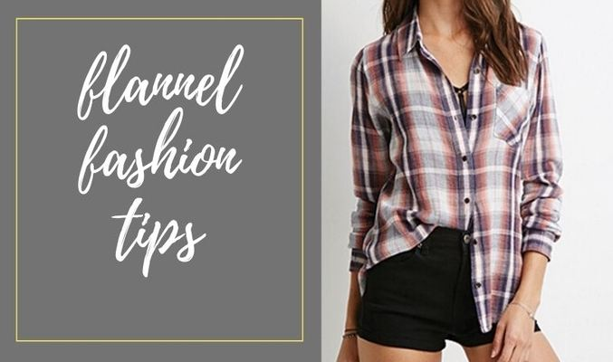 Women Plaid Shirt Manufacturers
