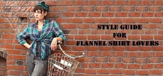 Wholesale Womens Flannel Shirts USA