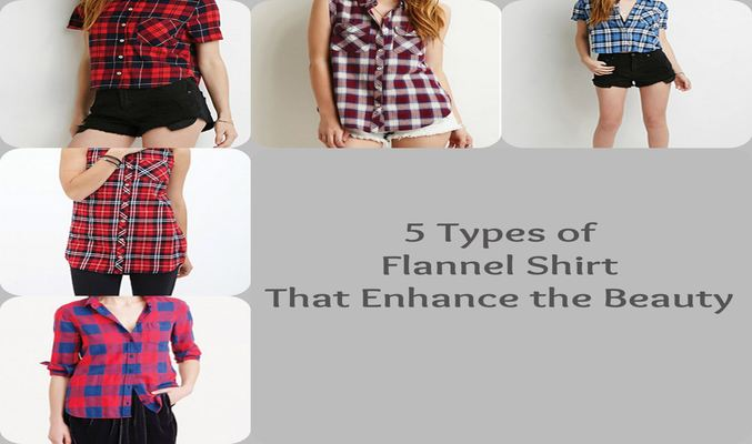 Wholesale Flannel Shirts USA