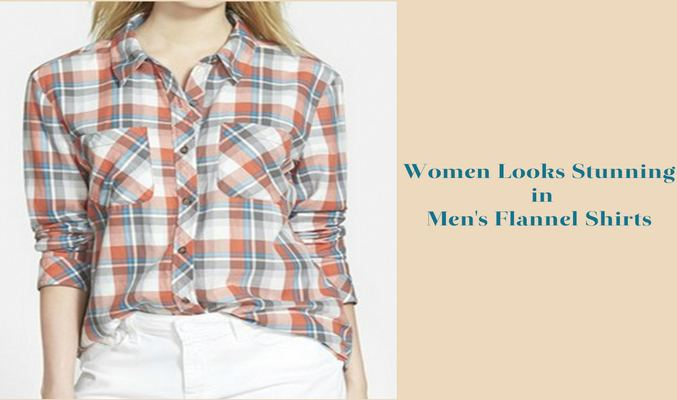 Mens Flannel Shirts Manufacturers