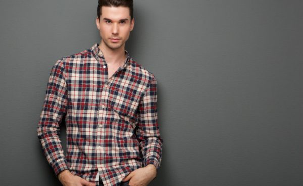 flannel vintage shirts manufacturer