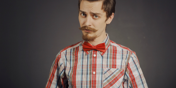 bulk mens flannel shirts