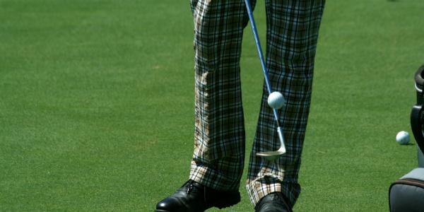 wholesale flannel pants
