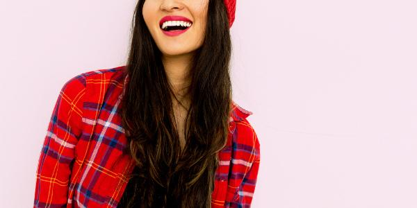 womens flannel shirts manufacturer