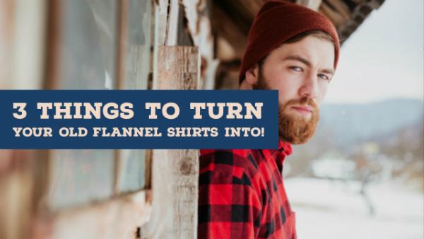 mens flannel shirts manufacturer