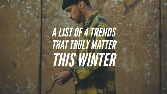 vintage flannel shirts manufacturer