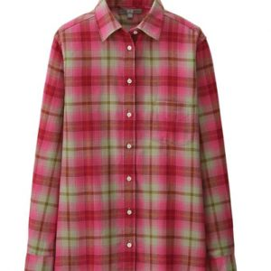 Bulk Flirty Floss Flannel Shirt Manufacturers