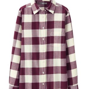 Choc A block Bulk Flannel Shirt Manufacturers USA