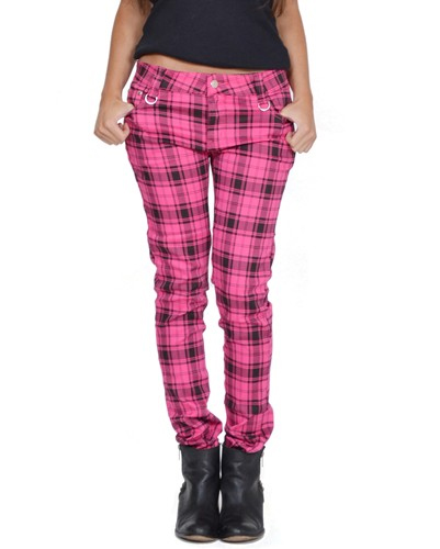 oversized flannel shirt with leggings