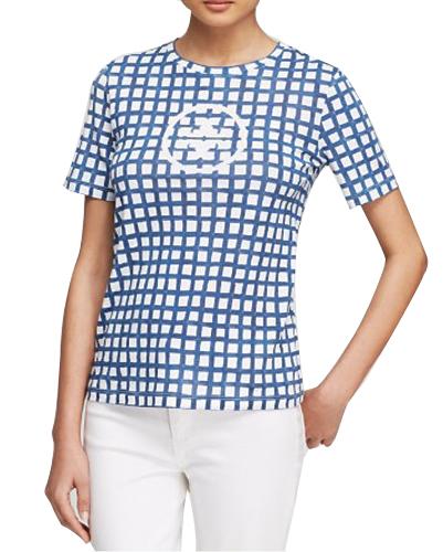 plaid flannel shirt women