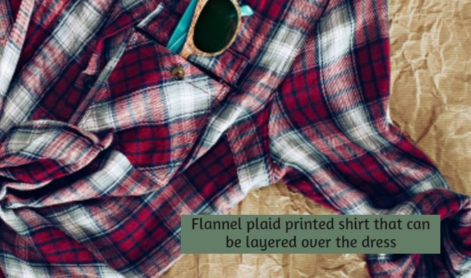 Mens Flannel Shirts In Bulk