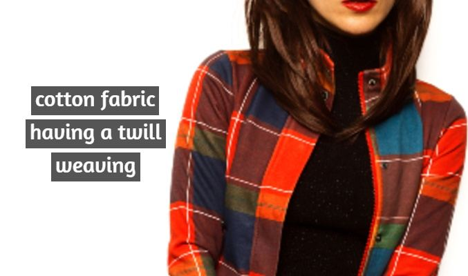 Plaid Flannel Hooded Jacket Wholesale