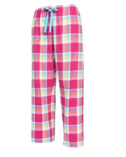 Candy Crush Saga Pajamas