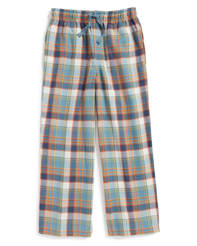 Cool Night Pants