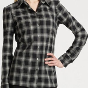 Formal Woolen Flannel Shirt suppliers