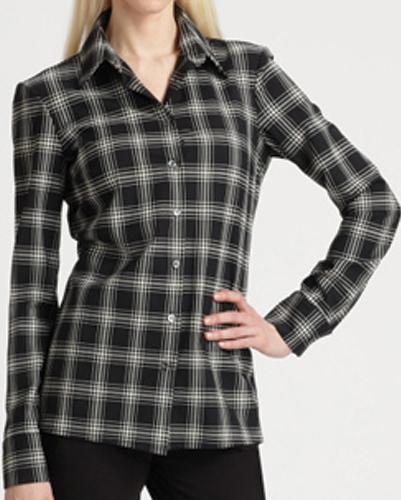 Formal Woolen Flannel Shirt suppliers