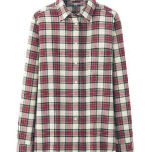Formally Yours Flannel Shirt Suppliers Wholesale
