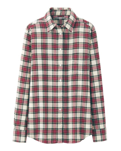 Formally Yours Flannel Shirt Suppliers