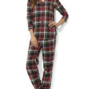 Funky Sleep Suit