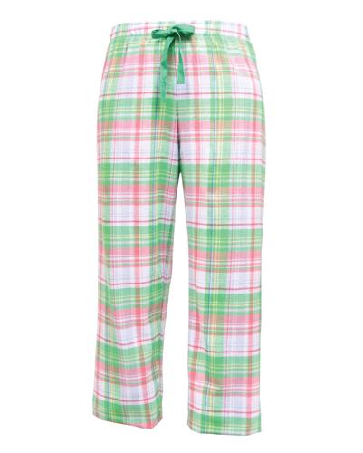Light Fairy Pajama
