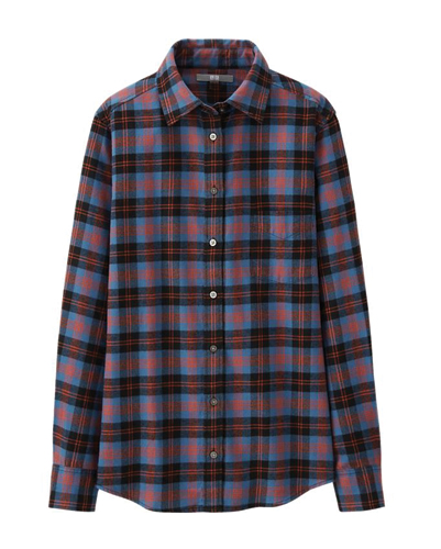 Mahogany Superior Flannel Shirts Suppliers