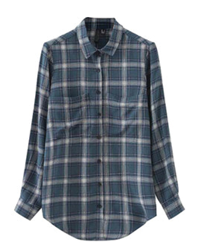 Munchkin Mania Flannel Shirts Suppliers