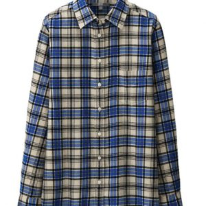 Out Performer Flannel Shirts Suppliers