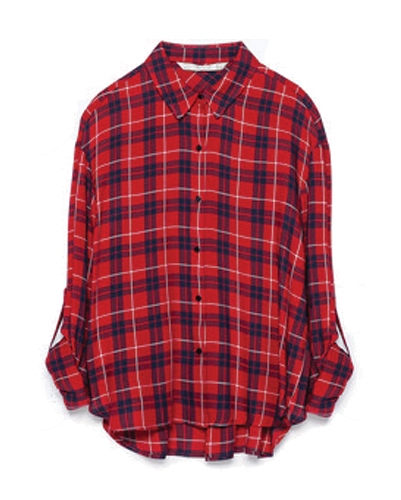 Sweetheart Red, Black Flannel Shirt Manufacturers USA Sweetheart Red, Black Flannel Shirt Manufacturers USA Sweetheart Red, Black Flannel Shirt