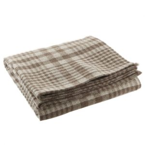 Textile Terrific Flannel Blanket