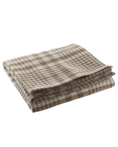 Textile Terrific Flannel Blanket