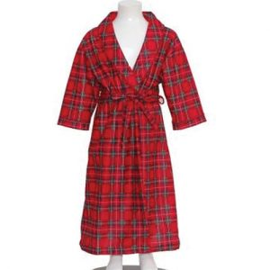 Women's House Coat