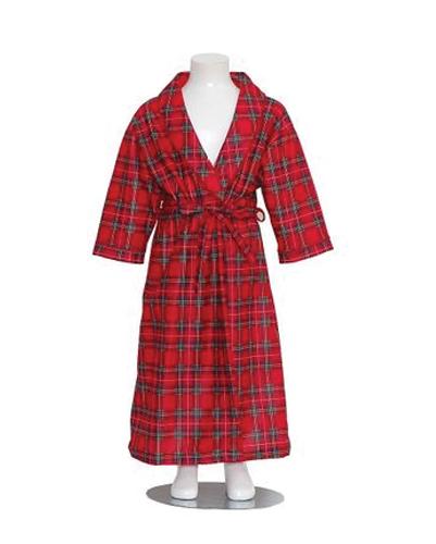 Women's House Coat