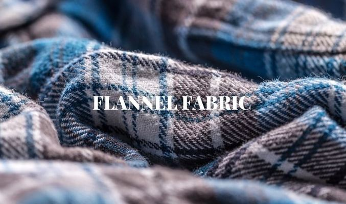 Flannel Blankets Wholesale