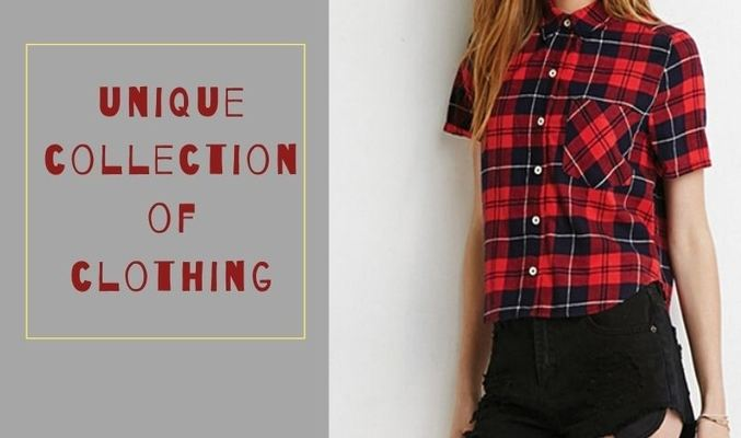 Womens Flannel Shirts Manufacturer