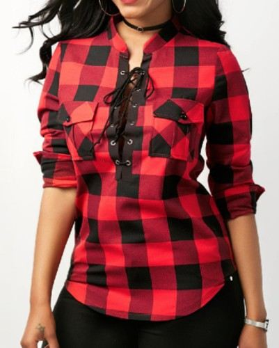 Wholesale Women Outfit