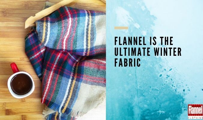 Wholesale Flannel Blankets USA