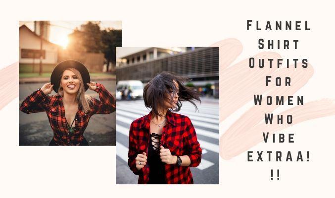 Flannel Shirts Wholesale
