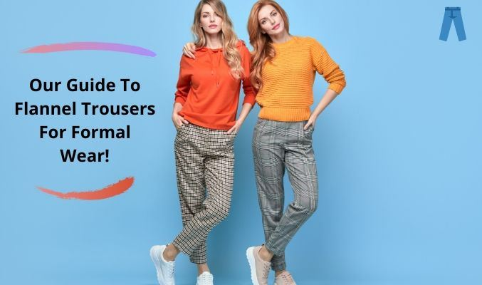 Wholesale Flannel Pajama Pants