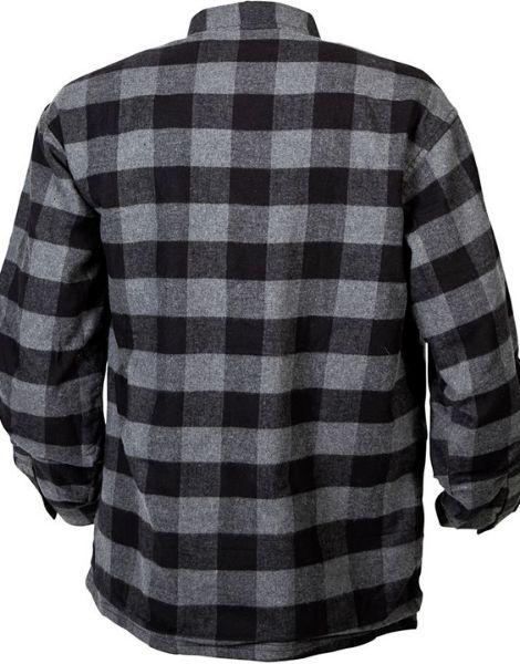 wholesale bulk cotton lumberjack vintage mens flannel shirt