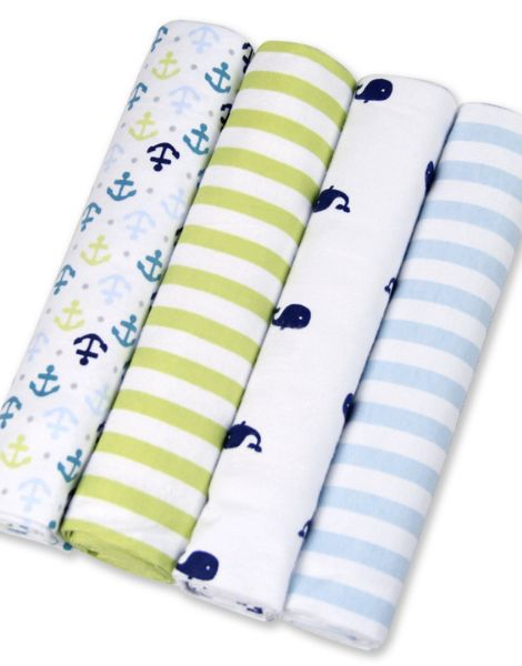 wholesale supersoft flannel baby bedsheets manufacturers