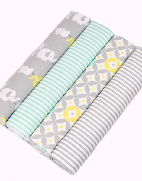 wholesale bulk supersoft flannel baby bedsheets