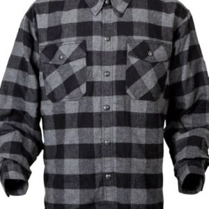 bulk cotton lumberjack vintage mens flannel shirt