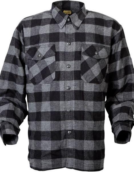 bulk cotton lumberjack vintage mens flannel shirt