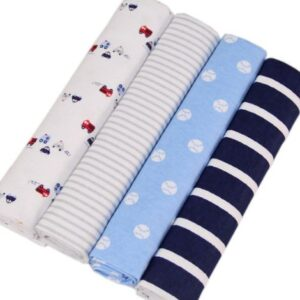 bulk supersoft flannel baby bedsheets
