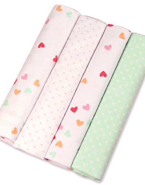 wholesale supersoft flannel baby bedsheets