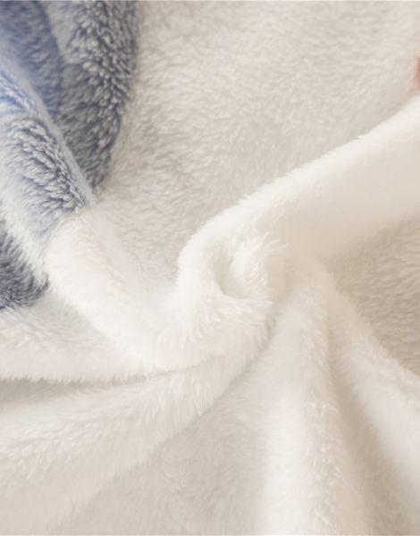 bulk cotton cartoon printed bedsheets