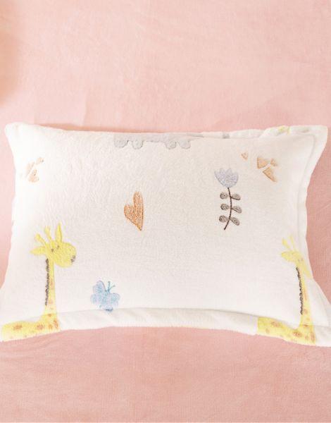 wholesale cotton cartoon printed bedsheets